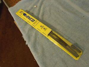 """Anco 31-15 Wiper Blade 15"""""""