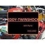 Eddy-Twinshock.eu