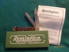 Remington R870 Mini Trapper - NIB