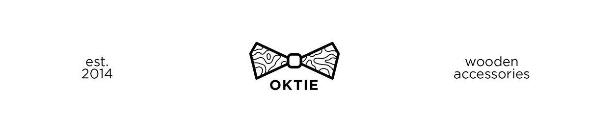 OKTIE_bowties