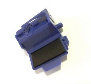 Nor 2/9 Price Gun Ink Rollers  RM8000109 - Pricing Gun Ink - 250 inks - 50p each