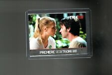2012 True Blood premiere Edition P2  Promo card