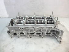 Zylinderkopf Honda Accord VII 7 CL CM FR-V BE 2,2 CTDi N22A1 DE295553