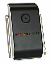 SINGCALL Wireless Calling System To Enlarge Signal, Signal enhance device