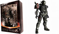 Halo Reach Square Enix Play Arts Kai Series 1 Action Figure EMILE MISB
