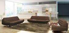 Sofagarnitur 3+2+1 Couch Polster Sitzgarnitur Sofa Garnitur Designer KalbachB