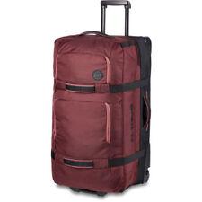 DAKINE Unisex Adult Over 100L Suitcases