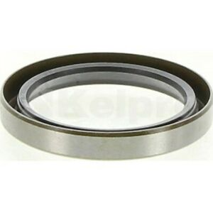 Kelpro Oil Seal 97214 fits Mazda RX-7 Series 1 (12A) 77kw, Series 1 (12A) 85k...