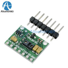 MAX30100 Heart-Rate Oximeter Pulse Sensor Pulsesensor Module For Arduino