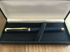 Pelikan P381 New Classic Fountain Pen Cirago Blue