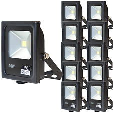 Leuchtmittel mit 125V 220V Fluter 10W Leistung