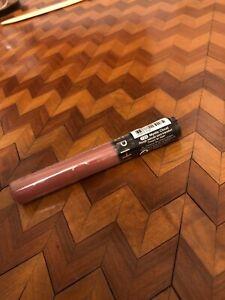 Sephora Cream Lip Stain Lipstick Mystic Cloud Standard Size 5ml Matte Finish