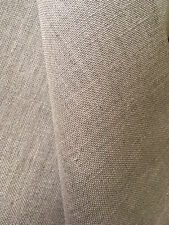 Natural 28 count Cashel Linen 50 x 70 cm Zweigart cross stitch fabric