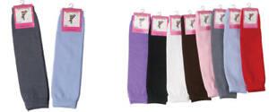 Girls Leg Warmers Bulk Leg Warmers Women's Leg Warmers Wholesale Socks Women's