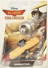 Figurines et statues jouets Mattel en emballage d'origine scellé en dessin animé