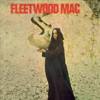 LP-FLEETWOOD MAC-PIOU BIRD OF GOOD OMEN NEW VINYL RECORD