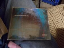 March of the Pigs [Single] by Nine Inch Nails (CD, Apr-1994, Universal/Polygram)