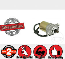 Scooter Electrical & Ignition Parts for Keeway for sale   eBay on