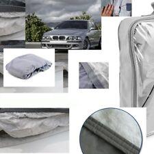 TELO COPRIAUTO TELATO FELPATO PER BMW M5 E39 ANTIGRANDINE IMPERMEABILE