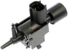 TOYOTA EGR Solenoid Vacuum Switching VSV Valve  90910-12074