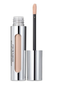 IL MAKIAGE I AM FLAWLESS MULTI -USE PERFECTING CONCEALER SHADE  2.5