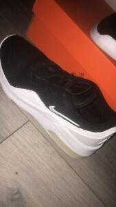 Boys Nike Air Max Motion 2