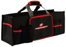 Robitronic Robitronic Pit Station - R14004
