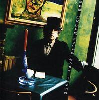 Bob Dylan - World Gone Wrong [New CD]