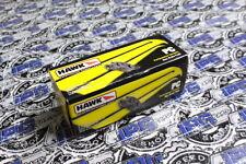 Hawk Performance Ceramic Brake Pads Set Fits Scion FRS Subaru BRZ Toyota 86