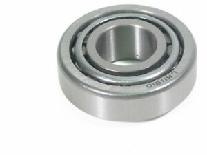 For 1980-1981 Volvo 242 Wheel Bearing Front Outer 29888TV Wheel Bearing