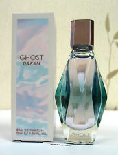 Ghost Dream Eau De Parfum 10ml BNIB  - New