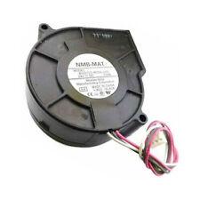 Ventilador BG0703-B056-00S 24V 0.24A Vitro Inducción Bosch PIL975N14E/21
