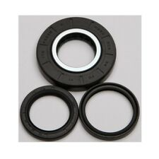 All Balls Differential Seal Only Kit - 25-2012-5