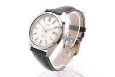 【MINT+++】SEIKO Automatic Watch KING SEIKO KS 5625-7000 25J SS Hi-Beat From JAPAN