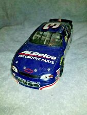 Action Dale Earnhardt Jr #3 AC Delco 1:18 Scale Stock Car