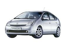 seat covers for toyota prius 2 gen from 03