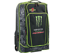 Pro Circuit 55169 Monster Shadow Carry on