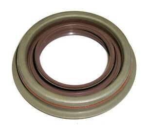 Transfer Case Output Shaft Seal-Auto Trans SKF 18126