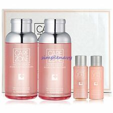 Carezone Doctor Solution A-cure Clarifying 2 set