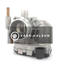 Kerr Nelson KTB020 Throttle Body
