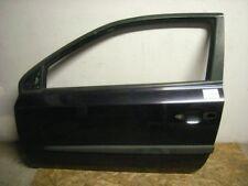 440042 [Tür links] FIAT STILO (192)