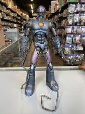 *** RARE *** Sentinel Marvel Legends ToyBiz BAF Complete SEE DESCRIPTION