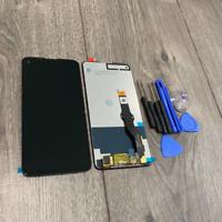 GENUINE MOTO G8 POWER 2019 LCD SCREEN DISPLAY REPLACEMENT MOTOROLA ORIGINAL
