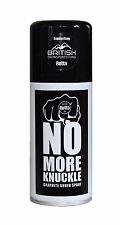 "Butta - Spray Wax ""NO MORE KNUCKLE"" 150ml"