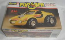 Funster Camaro Z28 Factory Sealed Collectors Quality Condition