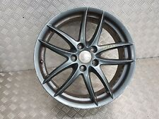 """Jante alu - Seat Leon II - 7,5 x 18"""" - ET51 - 1P0071493"""