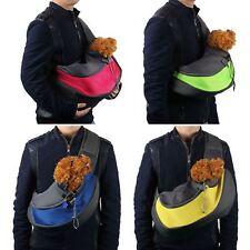 Backpack Shoulder Bag For Dog Small Slice