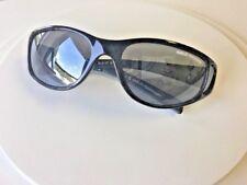 NEW Harley Davidson Sunglasses HDS 381 black Sun Protection Motorcycle UV Frame
