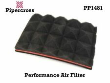 AIR PERFORMANCE FILTER FOR VOLVO S60I 2 4 2 4 T T5 2 4D5 2 4 T AWD 2 0 T 2 4D