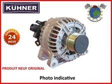 XLS4KHN Alternateur KUHNER OPEL MONTEREY B Diesel 1998>1999